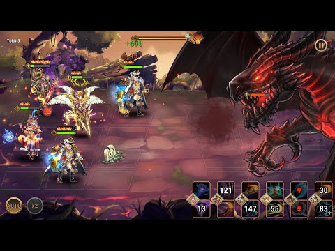 Fantasy League Trailer - Google Play