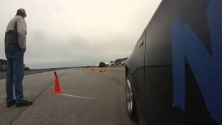 Cherry Point AutoCross
