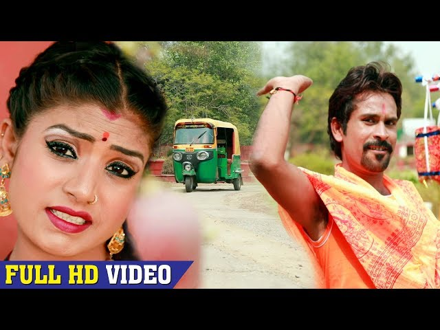#FULL DJ MIX - ??? ?????? ???? ?? - Jhijhiya Star Niraj Nirala - BOLBAM SONG -Hit Bhojpuri Song 2018