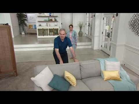 EZ Moves 24-Pack Furniture Slide With Powermaxx Lifter On QVC