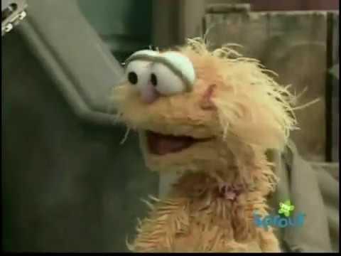 Sesame Street Episode 3936 (FULL)