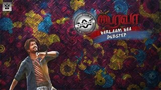 V.a. Pravin Varlaam Vaa Dubstep Audio.mp3