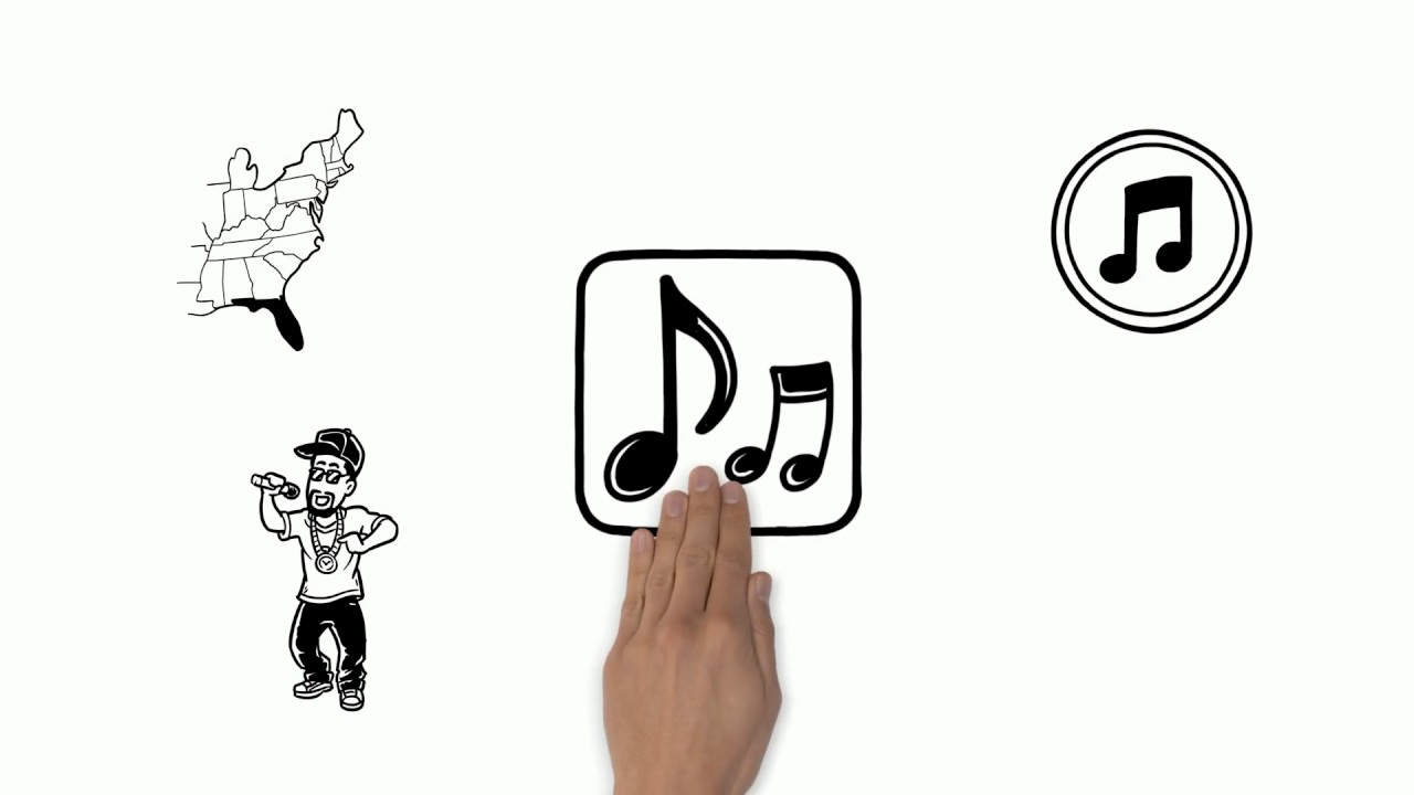 Make Your Own Music While At Home With Hip Hop Beat Maker!