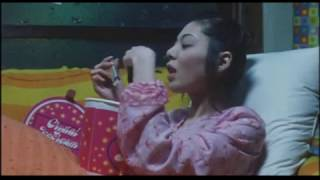 Video Net LoveJuice 2000 download MP3, 3GP, MP4, WEBM, AVI, FLV November 2017