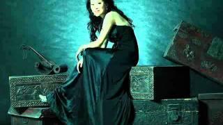 趙聰琵琶--赤壁戰鼓