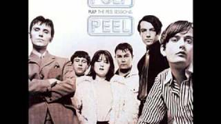 Pulp - Wishful Thinking (The Peel Sessions version)