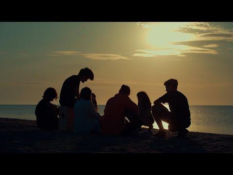 Download Teo - Vis de vara   Official Video