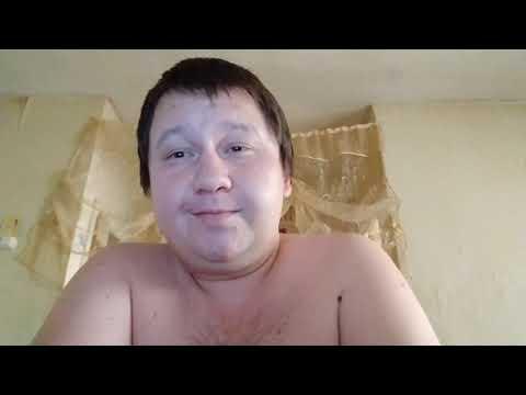 Моя точка зрения об #Шансонье Аркадия Кобякова