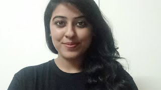 IAS Answer Writing With The Help Of Current Affairs By Vani Mehra