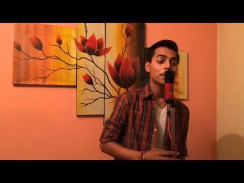 Pinjra-Jasmine Sandlas (Cover by Arpit...