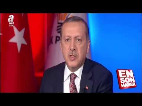 Mehmet Barlas'ın fıkrası yine güldürmedi :)  Başbakan ATV Özel Yayın - 6 Mart 2014