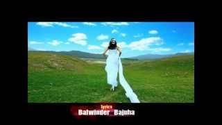 naseeb singer sheera jasvir video by ajay vikrant