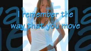 Colbie Caillat - Magic. With Lyrics
