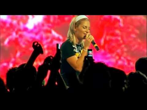 DJ Project - Soapte 2006