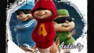YouTube   Boom Boom Pow   Black Eyed Peas Chipmunk Version Lyrics HQ