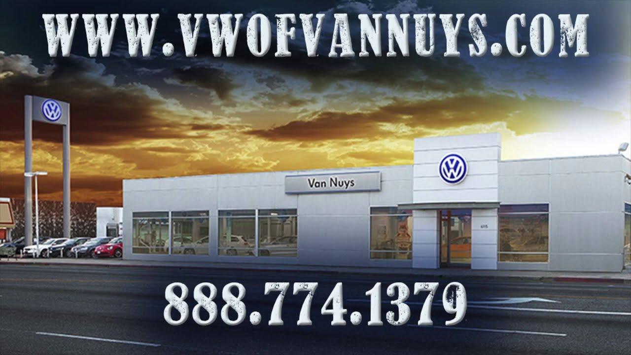 Vw Van Nuys >> Autos Usados Vw Van Nuys Ca Serving Puente Hills Youtube
