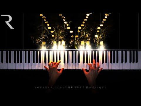 Liszt - Hungarian Rhapsody No 6 1500000 SPECIAL