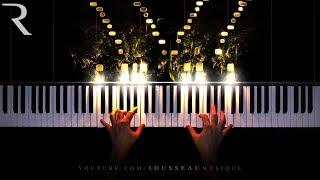 Liszt - Hungarian Rhapsody No. 6