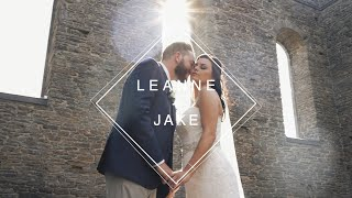 June 6th, 2019 Wedding Film