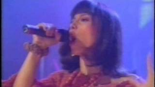 N-JOI Saffron Anthem Live