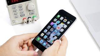 Как правильно заряжать iPhone?(AppCent - платит реальные деньги за установку бесплатных приложений. Проверено - работает: http://bit.ly/wylsaappcent..., 2016-01-28T20:45:52.000Z)