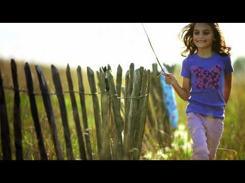 Boden  Commercial ~ Clothing