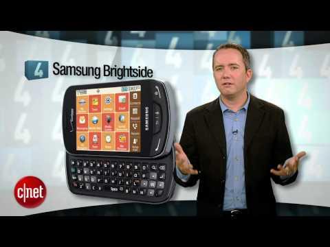 CNET Top 5 - Phones To Avoid