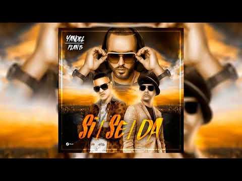 Si Se Da Plan B Yandel 2017 (Oficial audio)