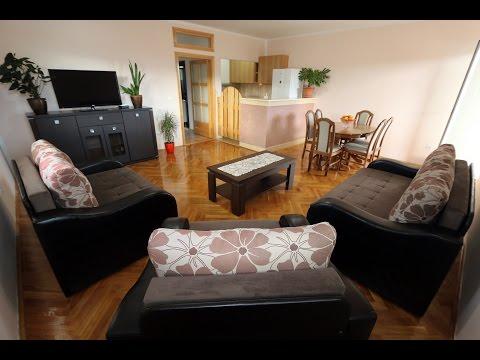 Apartments Pax Herceg Novi - Montenegro - Cheap Flights from London