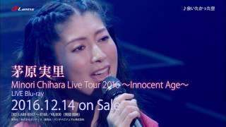 アルバム「Innocent Age」を引っさげて、 約2年半ぶりに開催されたライ...
