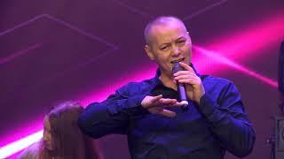 "Gambar cover HD. Дмитрий Треликовский ""Твоя любовь"". 2018г."