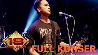 Video Ungu - Full  KONSER (Live Konser Semarang 9 Mei 2015) download MP3, 3GP, MP4, WEBM, AVI, FLV Oktober 2017
