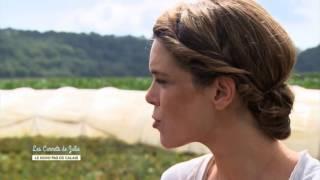 Nord-Pas-de-Calais - Les Carnets de Julie