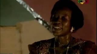 Rokia Traoré -   Finini  - Etoiles du Mali -1996
