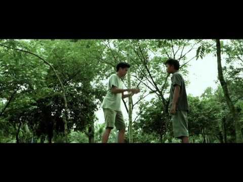 [MV] Aril - Bangkit (Official + Lirik)