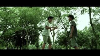 Repeat youtube video [MV] Aril - Bangkit (Official + Lirik)