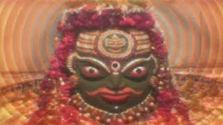 Maha Mrityunjaya Mantra By Suresh Wadkar