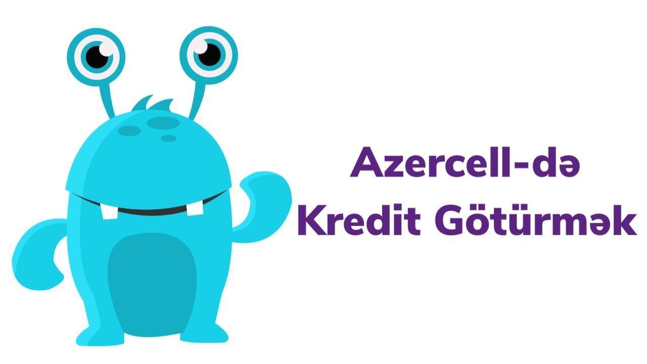 Azercell Sade Paket Deaktiv Etmek Ozunet Youtube