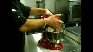 Миксер KitchenAid для проф-кухни и для дома(Технические характеристики, описание - на сайте: http://www.all-for-trading.ru/ . Купить оборудование для магазина, кафе,..., 2015-03-28T20:46:45.000Z)