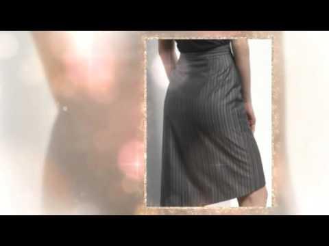 Под юбкой подсмотренное фото Засветы трусиков под юбочками