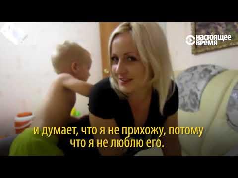 Тюрьма за репост  история Евгении Чудновец