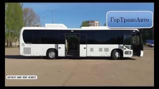 видео аренда автобуса москва