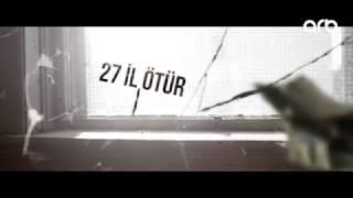Xocalısız 27 il - (26 fevral) - ARB TV