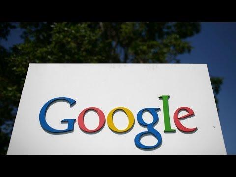 تاريخ تطور شعار كوكل 1998 - 2015  Google Logo History
