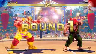 Street Fighter V 2018 03 24   23 54 31 16
