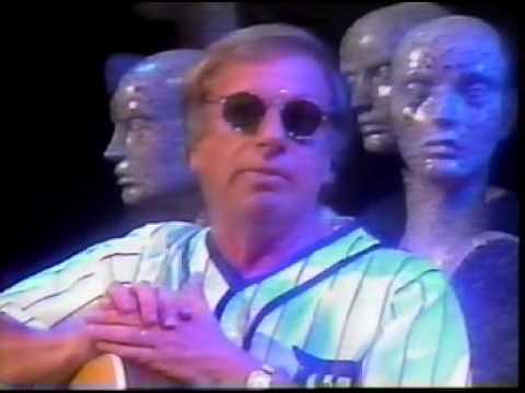 ANGÉLICA - MILK SHAKE - TV MANCHETE - FESTA JUNINA - 1989