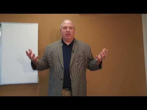 warehouse-management-system-question:-3pl-billing