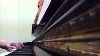 Lớp Piano CHẤT LƯỢNG CAO quận TÂY HỒ HÀ NỘI ĐT 0946836968
