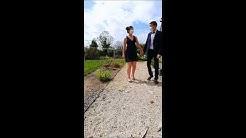 MARIAGE Laura & Pierre-Antoine