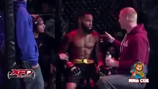 XFO MMA Fight | Karvell Jones vs. Cody Linne